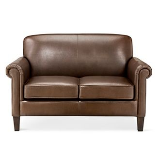 Sofas sectionals target for Affordable furniture wichita ks