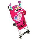 Cosco Monster Umbrella Stroller