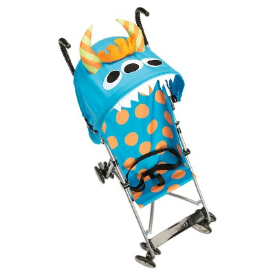 Cosco Monster Umbrella Stroller - Syd