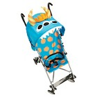 Cosco Monster Umbrella Stroller