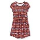 Girls' Printed Dress - Circo&#153