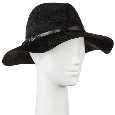 Women's Floppy Hat - Merona™