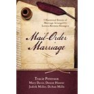 Mail-order Marriage (Paperback)