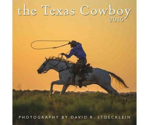 Cowboy dating sites canada
