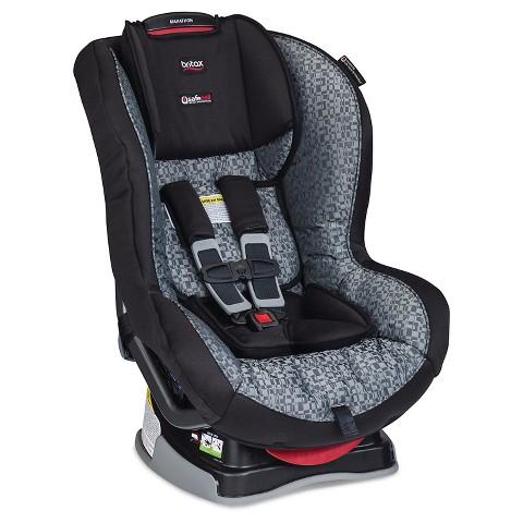 britax marathon g4 1 convertible car seat target. Black Bedroom Furniture Sets. Home Design Ideas