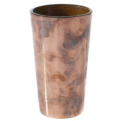 Vivi Votive 2.75 x5 Copper