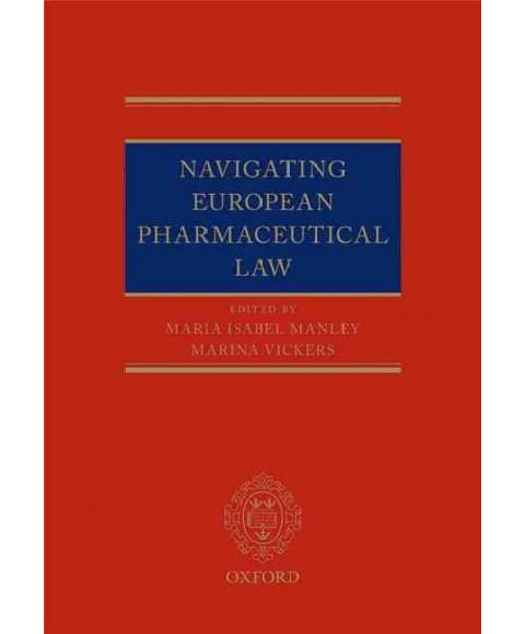 pharma laws The idea behind the product liability legislation, at the time, was to incentivize  pharmaceutical manufacturers to move to michigan and hire the.
