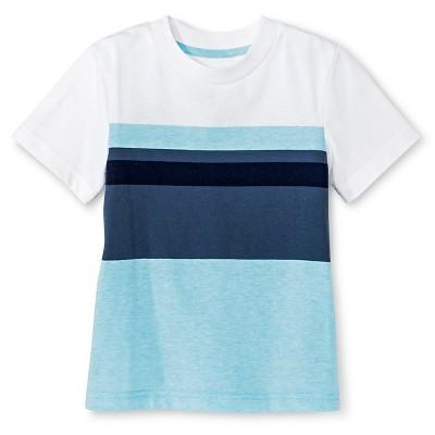 Toddler Boys' T-Shirt  - Blue 12M - Circo™