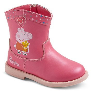 pink cowboy boots : Target
