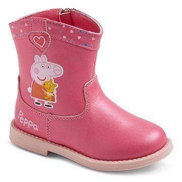 pink cowboy boots : Target