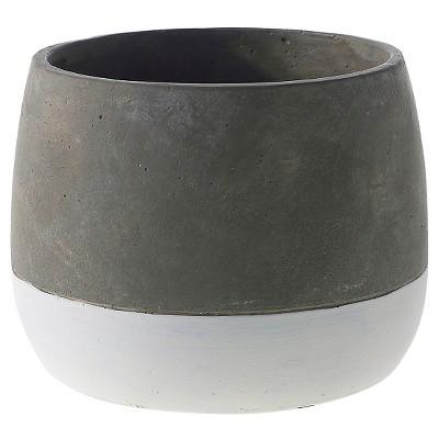 Ash Pot 8x6.25