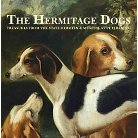 Hermitage Dogs (Paperback)