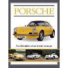 Porsche (Hardcover)