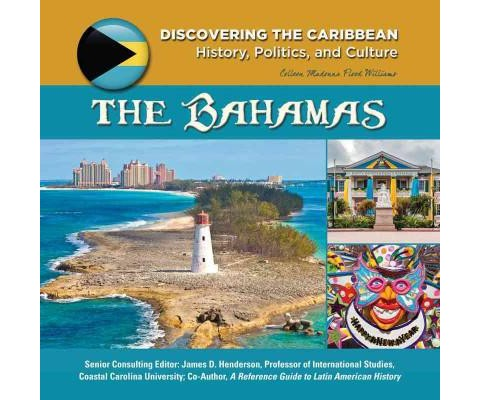 """caribbean culture is a product of Home / products tagged """"caribbean culture"""" caribbean culture freedom's children: the 1938 labor rebellion and the birth of modern jamaica $ 500 sold by."""