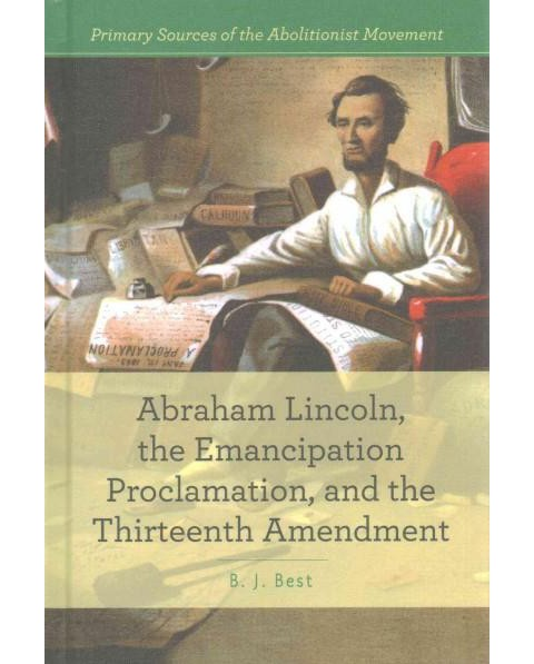 abraham lincoln abolitionist Although lincoln was neither an abolitionist nor a leader in the antislavery crusade, he insisted for three decades that slavery was a moral evil he risked his political future by denouncing slavery as a member of the illinois legislature in the 1830s and 1840s.