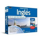 Instant Immersion Ingles Beginner Audio (Study Guide) (Mixed media product)