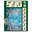 Zen Garden Board Game