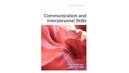 interpersonal relationship and social care This chapter first distinguishes between interpersonal relationships and what makes a relationship interpersonal is level 5 diploma in health and social care.
