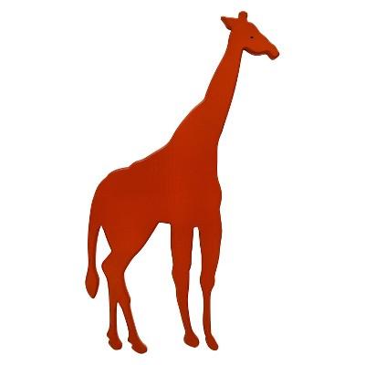 Giraffe Plaque - Pillowfort™