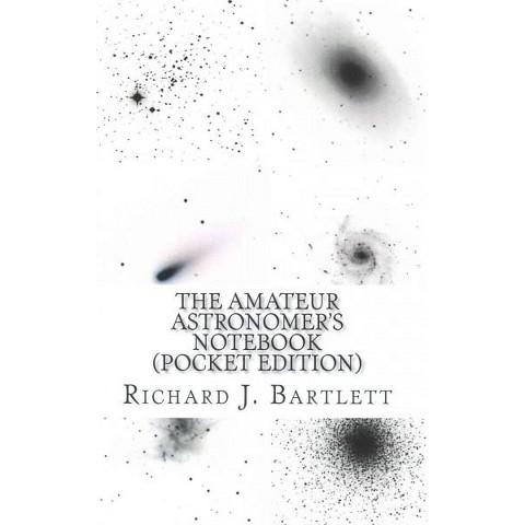 The Amateur Astronomer 85