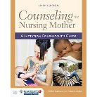 Counseling the Nursing Mother (Mixed media product)