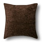 Westfield Chenille Toss Pillow – Threshold™