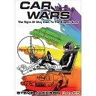 Car Wars Classic Game