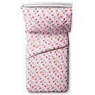 Berry Brights Sheet Set - Toddler - 3 pc - Multicolor - Pillowfort™