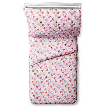 Baby Bedding Crib Sheets Blankets Amp Crib Liners Target