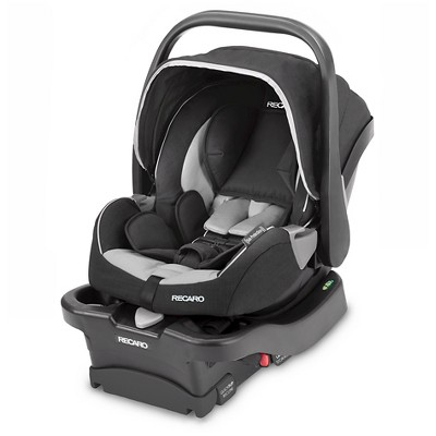 Recaro Performance Coupe Infant Car Seat - Granite