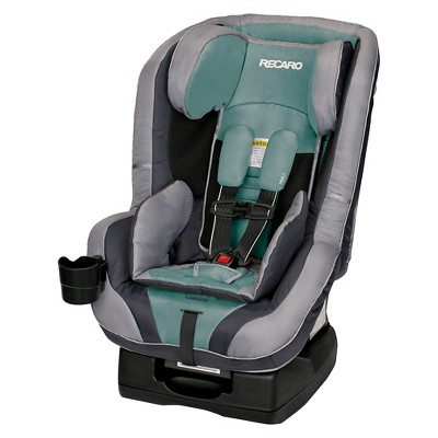RECARO Roadster Convertible Car Seat - Marine