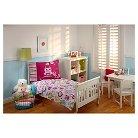 NoJo Toddler Bedding Set - Multi