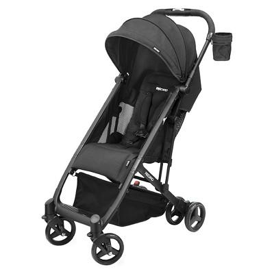 Recaro Easylife Ultra-Lightweight Stroller - Onyx
