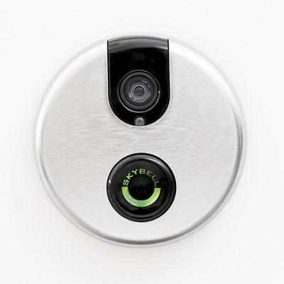 Surveillance System SkyBell