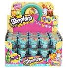 Shopkins™ 2 Pack Full Case Season 3 [30 Units]