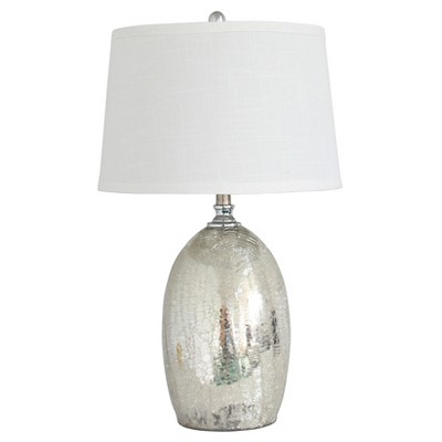 Table Lamp Fangio Lighting