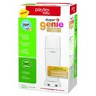Playtex Baby Diaper Genie Complete Diaper Pail With Odor Lock Technology