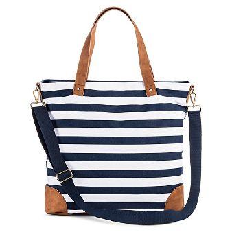 bags that look like birkin - Handbags & Purses : Target