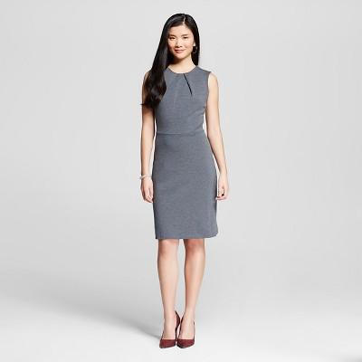 A Line Dresses Heather Merona XS