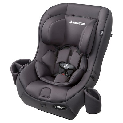 Maxi-Cosi Vello 70 Convertible Car Seat - Grey
