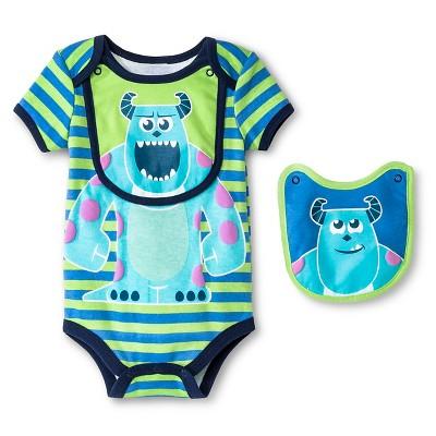 Child Bodysuits Disney