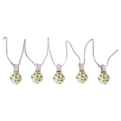 Oh Joy!® Dotty String Lights