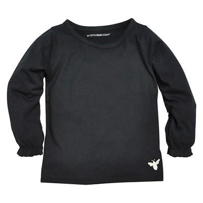 Tee Shirts Onyx 3-6 M
