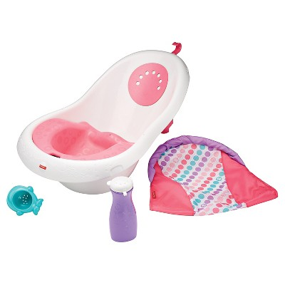 Bath Tub Fisher-Price