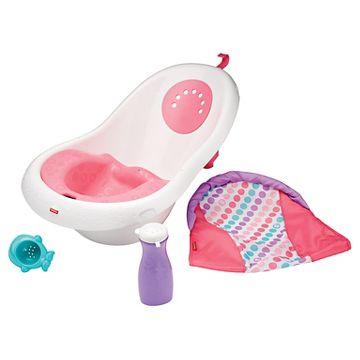 large baby bath tubs target. Black Bedroom Furniture Sets. Home Design Ideas