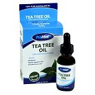 1 Ounce Antiseptic Treatments Quest