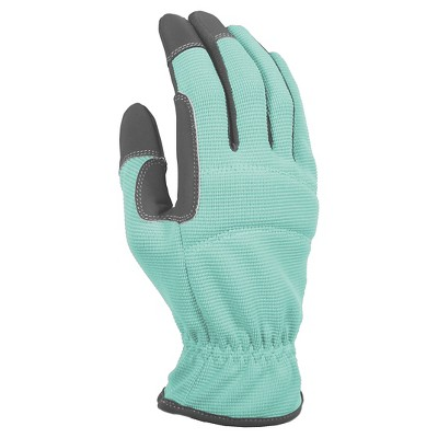 Smith & Hawken Women's Performance Garden Gloves