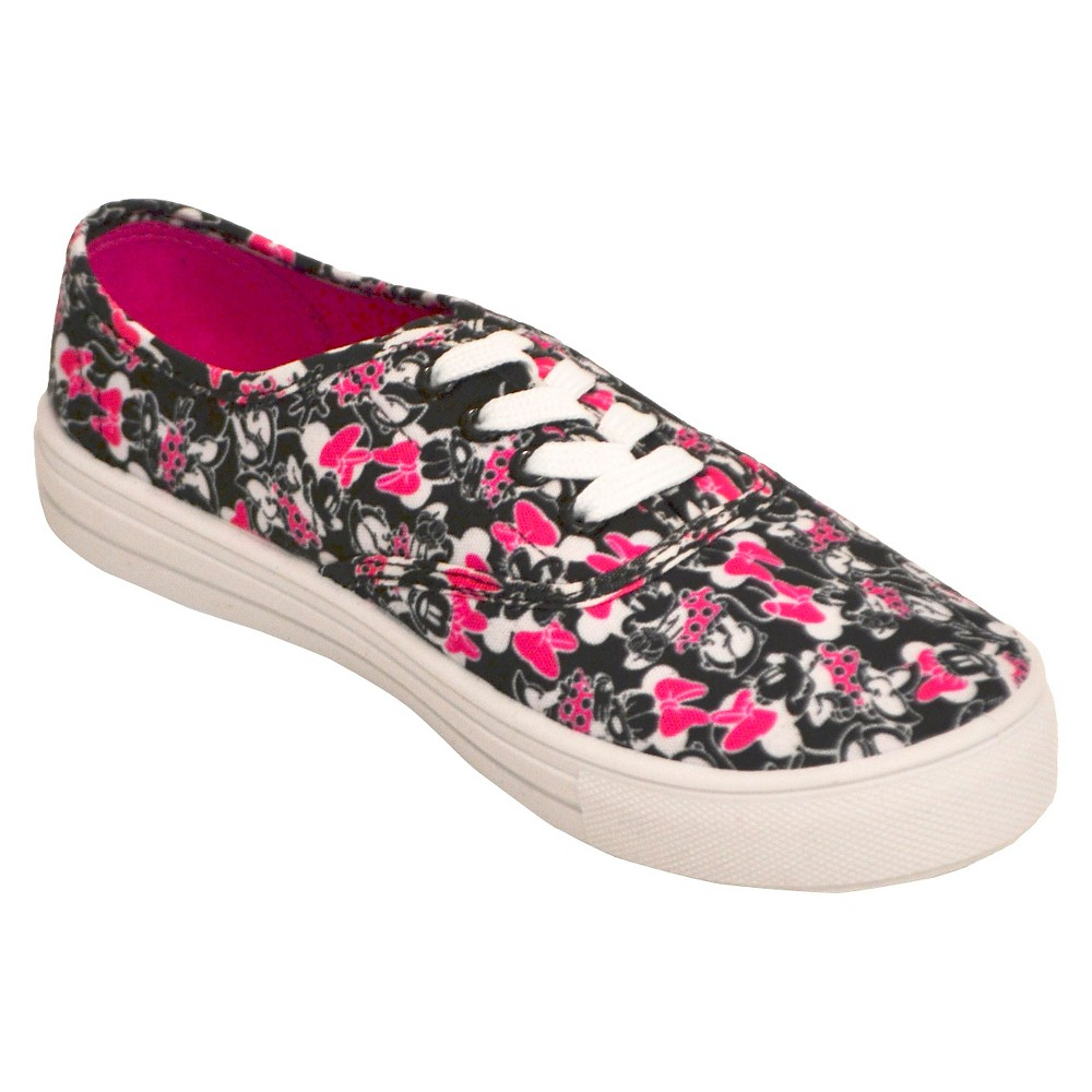 Women's Minnie Mouse Sneakers at Target
