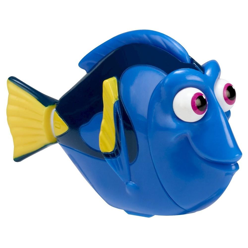 Finding Dory Swigglefish - Dory