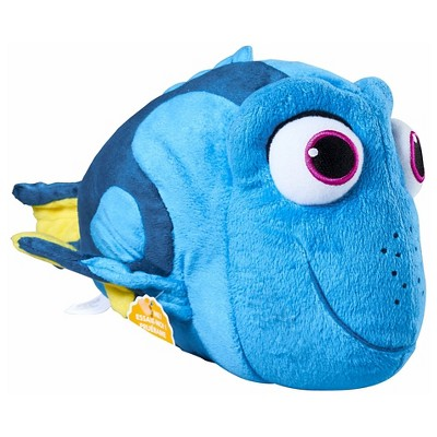 Finding Dory Whispering Waves - Dory